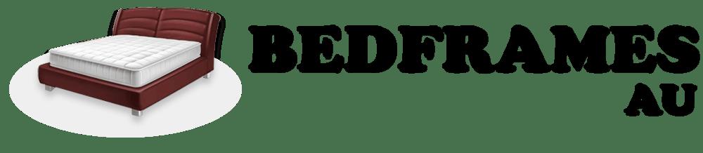 After Bedframes